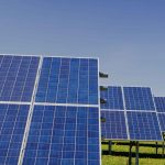 5 Reasons SolarExclusive.com's Lead Specialists Convert More Solar Installations Guaranteed
