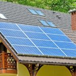 Solar Power Leads: Shared Leads vs. Exclusive Leads