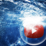 """The Ocean That Is """"YouTube for Solar"""""""