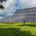How to Find Solar Panel Leads – Should You Buy or Generate Your Own