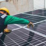 What are Residential Solar Leads?