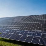 5 Reasons on How Solar Lead Generation can Help in Growing your Business